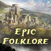 EpicFolklore180PX.jpg