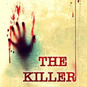 thekiller.jpg