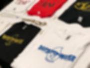 Franchi$e Merch, Franchi$e Shirts, Franchi$e Gear, Franchi$e Drip