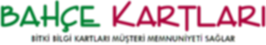 bahçe_kartları_logo.png