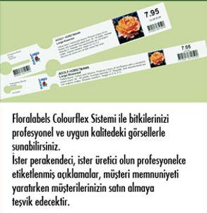 floralabels etiketler