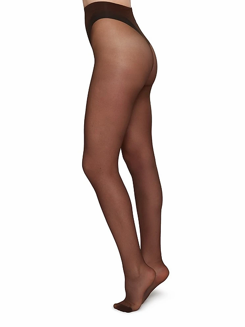 Elin Tights Nude Dark