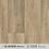 Thumbnail: Atlantic Silk - 639M