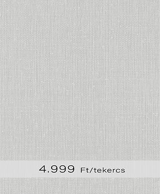 Tapéta - 82032