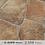Thumbnail: Star Sekana - 3495