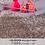 Thumbnail: Emilia - 250 taupe