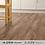 Thumbnail: Catalonia Oak - 5340