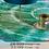 Thumbnail: Batik - 155 ocean