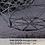 Thumbnail: Lambada - 835 gaphite