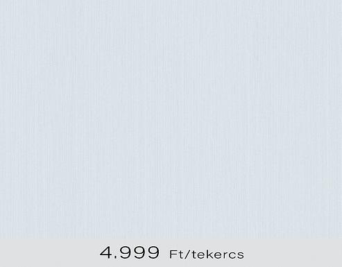 Tapéta - 3634-11