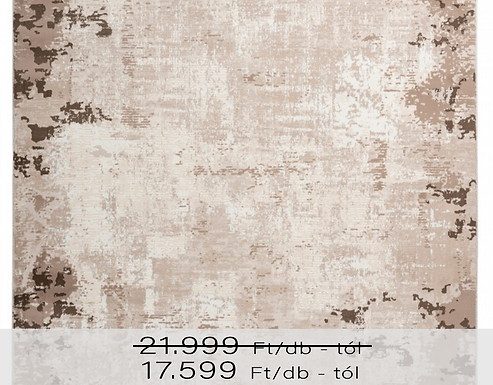 Opal - 912 taupe