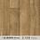 Thumbnail: Atlantic Chalet - 006M