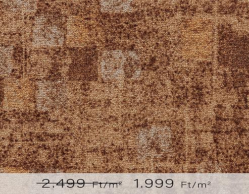 Tavira - 43
