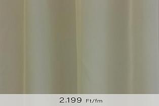 SIRRVA_48_medium.jpg