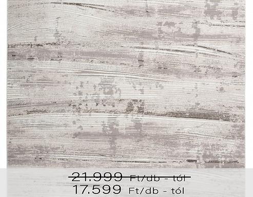 Opal - 910  grey