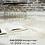 Thumbnail: Curacao - 490 Ivory
