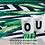 Thumbnail: Exotic - 210 green