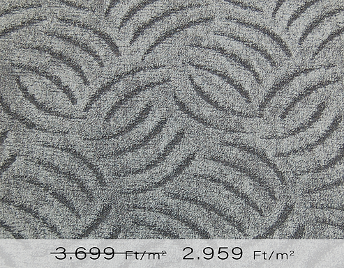 Gora - 900