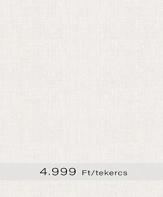 Tapéta - 82028