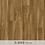 Thumbnail: Expoline Golden Oak - 036M
