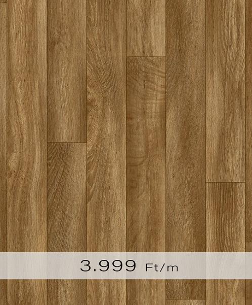 Expoline Golden Oak - 036M