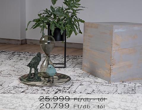 Phoenix - 120  grey