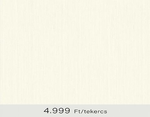 Tapéta - 3634-04