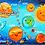 Thumbnail: Torino - 230 Solar System