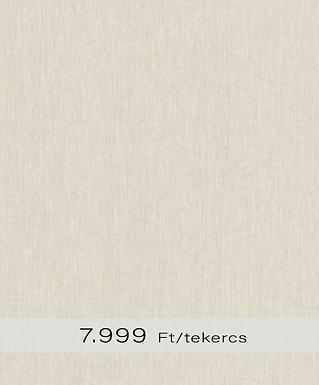Tapéta - 32221