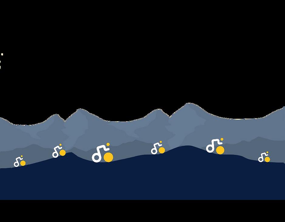 hegy és bicikli logó.png