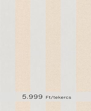 Tapéta - 82089