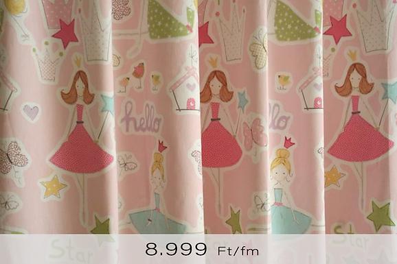 Twister Princess-A25