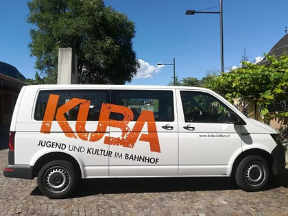 image_manager__img-text_kuba_bus_neu.jpg