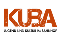 KUBA LOGO ORANGE.png