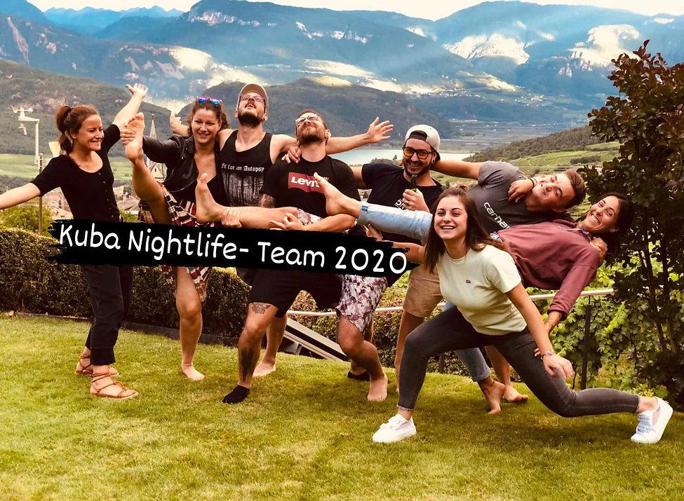Nightlife Komitee 2020.jpeg