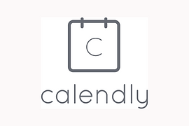 Calendly-featured.png