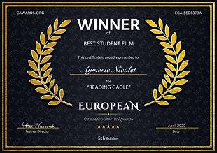 ECA Best Film.jpg