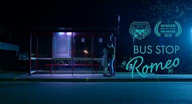 Bus Stop Romeo laurels.png
