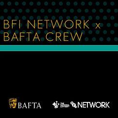 BAFTA Crew Instagram.jpg