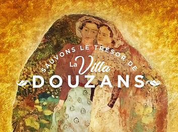 Villa Douzans.jpg