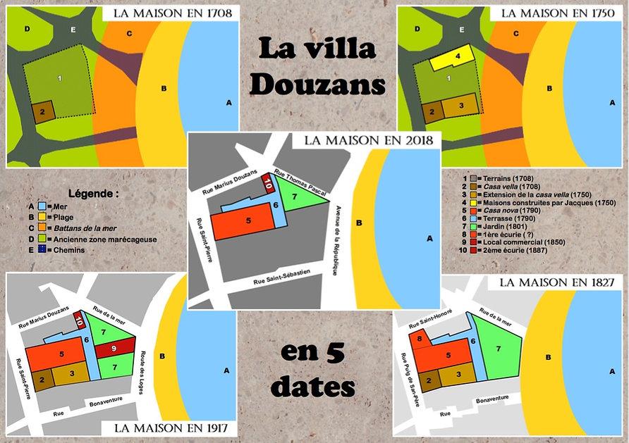 Poster Villa Douzans 5 dates.jpg