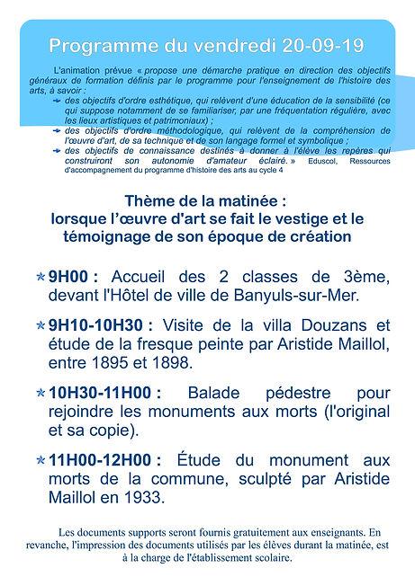 Flyer_de_présentation3.jpg