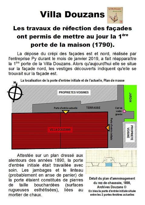 Article_1_-_La_porte_d'entrée_initiale_-