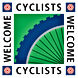 CyclistLogoCMYK.jpg