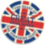 logo2-nuwacypzpvfvgpjxl0d8nx8f7jr1367gei