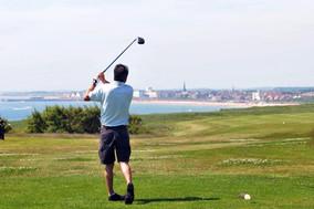 132-Bridlington-Links-Golfing-Holidays-E