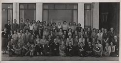 Methodist Association