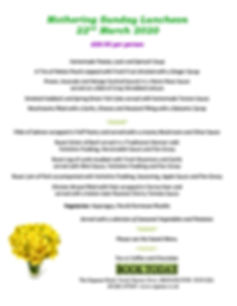 Mother's Day Lunch Menu 2020-1.jpg