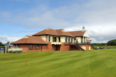 105-Bridlington-Links-Golfing-Holidays-E
