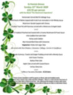 St Patricks Menu 2020-1.jpg
